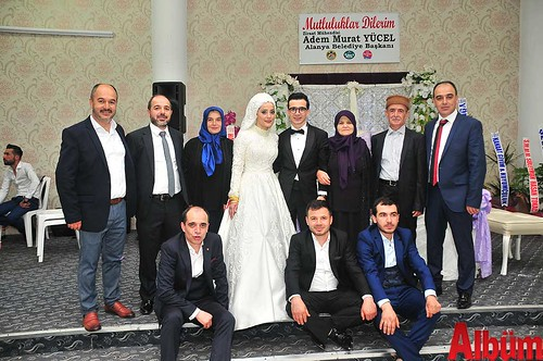 Sevgi Demir, Adem Karakuş-8