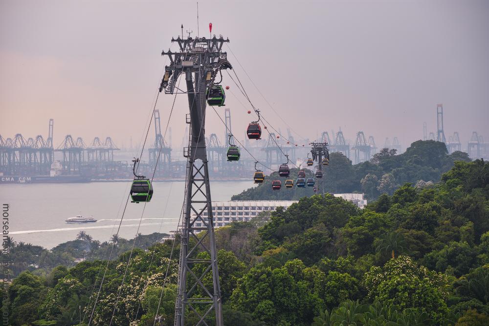 singapore-dubai-(19)