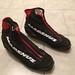 Madshus hyper RPC běžkařské boty