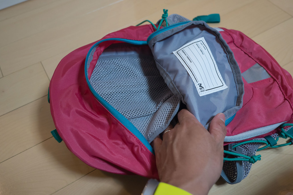 MILLET_bag-17