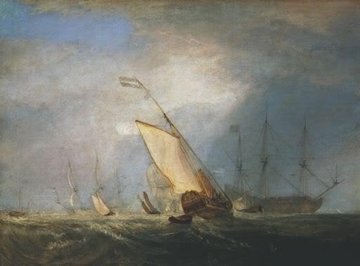 Turner7
