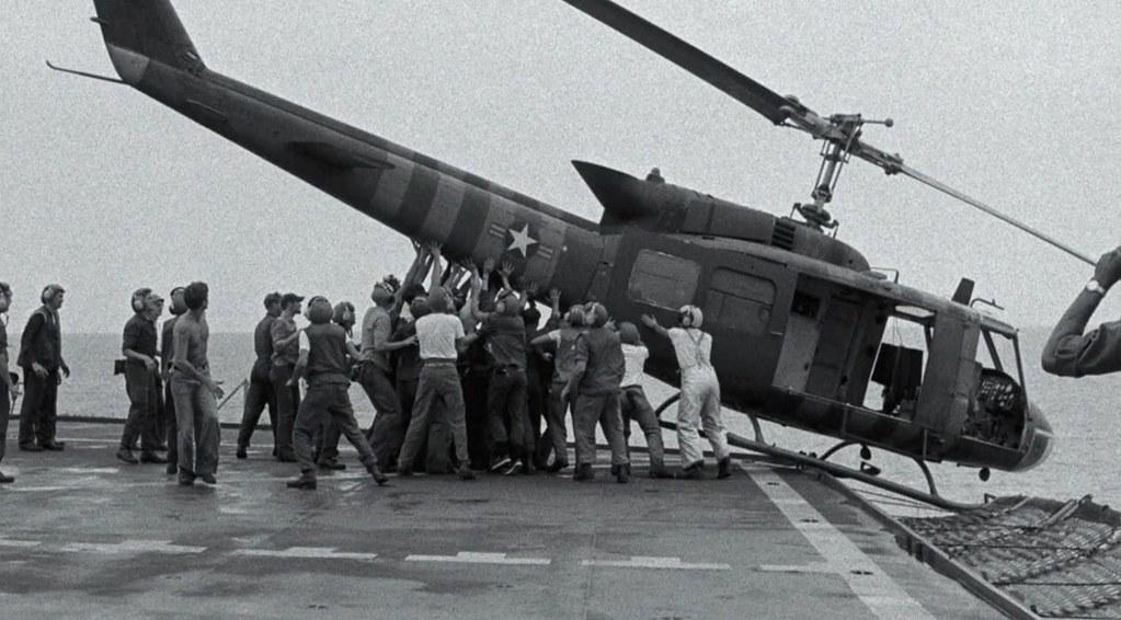 美國 PBS/越南戰爭 - 第十集大結局︰往事如山/MP4/英語中字/BT,百度
