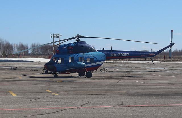 RA-20352