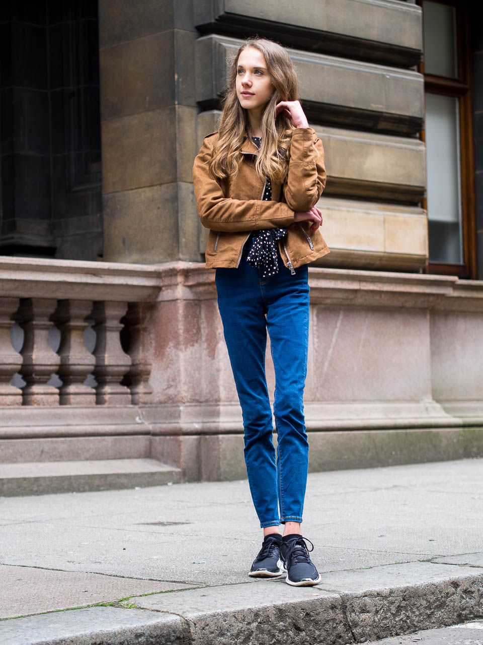 how-to-wear-dress-as-a-top