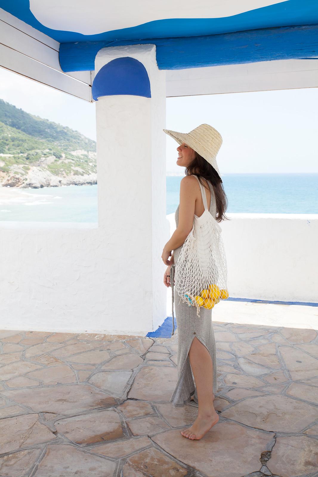 06_vestido_ideal_verano_hilos_dorados_mi_and_co_theguestgirl