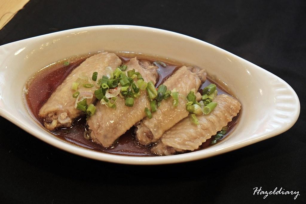 Ding Xian Hotpot -Eat At Seven-3
