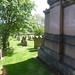 Irvine Old Parish Churchyard (362)