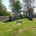 Irvine Old Parish Churchyard (545)