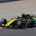 F1 Gran Premio de España / Barcelona - Catalunya  Maig 2018