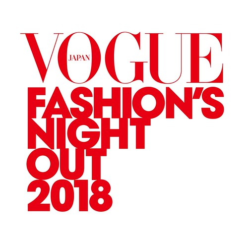 toomilog-VOGUE_FASHIONS_NIGHT_OUT_2018_info_001