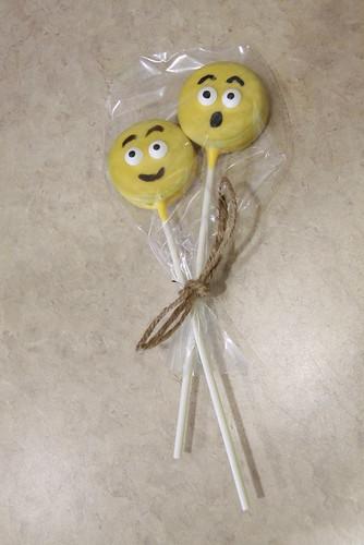 Emoji Cookies (4)