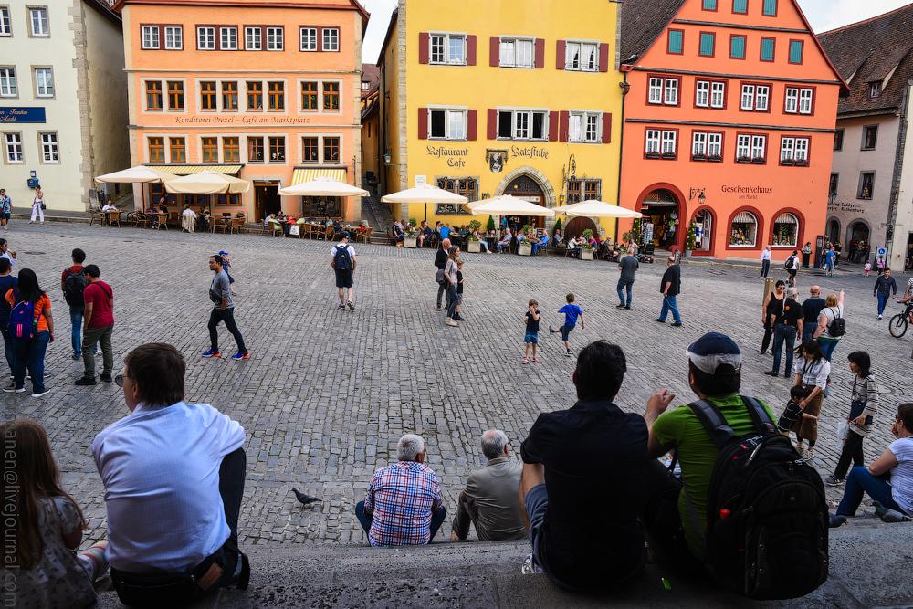 Rothenburg-(25)