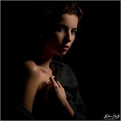 Marina: In the Dark