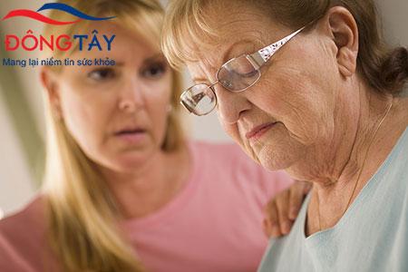 Thông tin quan trọng về bệnh tiểu đường type 2 khó có thể bỏ qua
