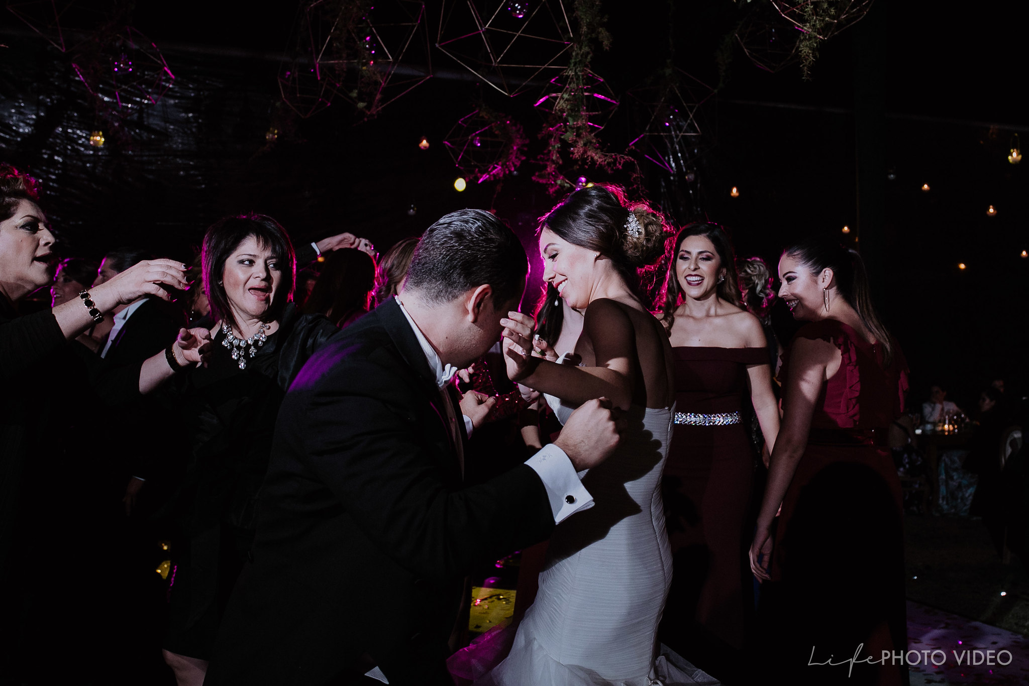 Guanajuato_wedding_photographer_0114