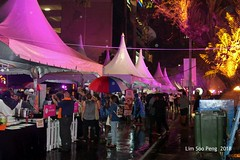 Penang International Food Festival 2018 PIFF 040