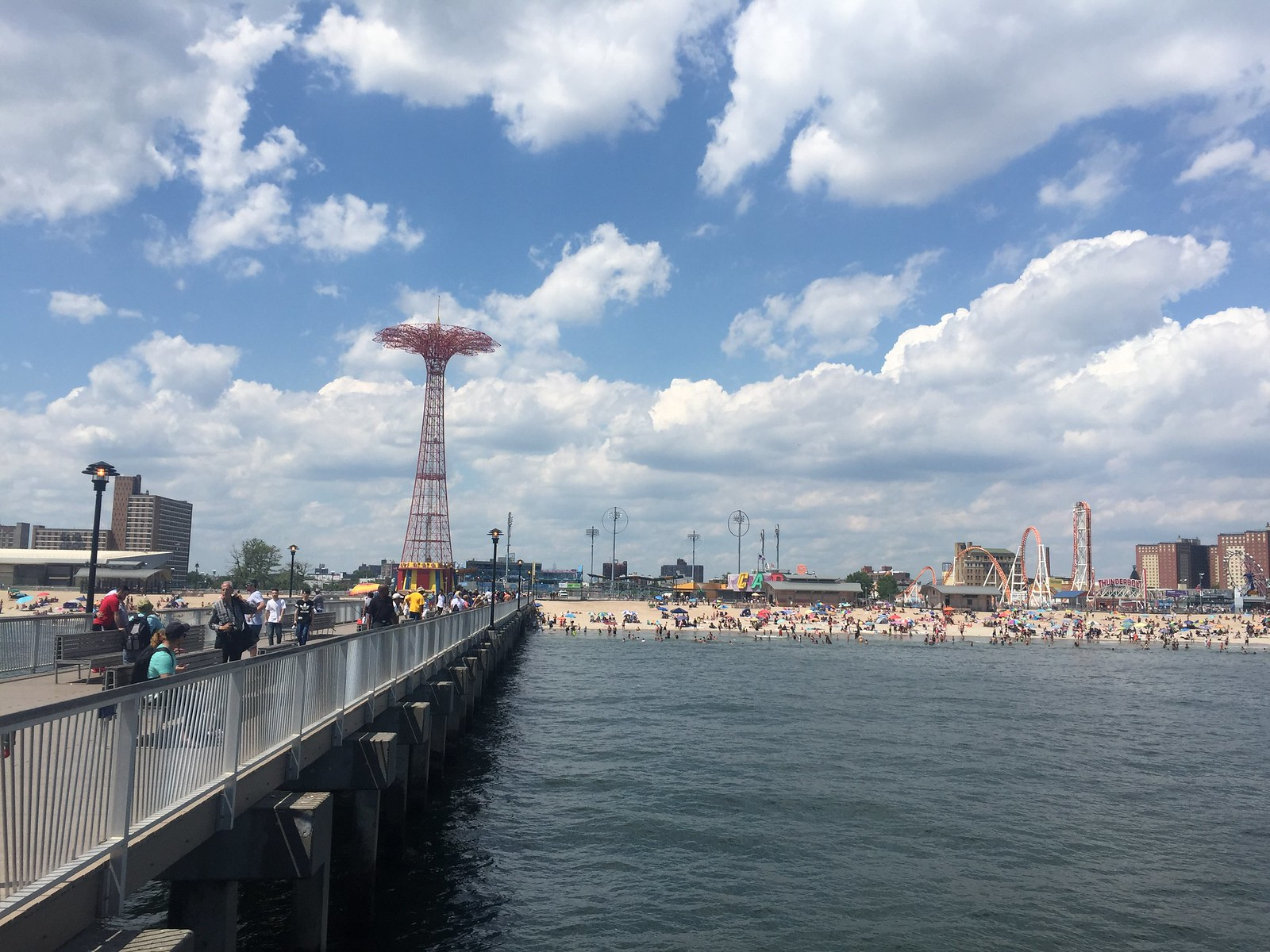 Coney Island-012