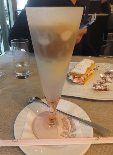 la_sosta_dei_golosi_dessert