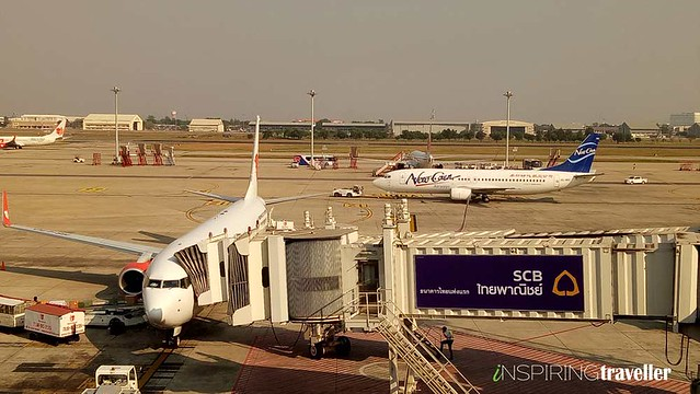 bandara2