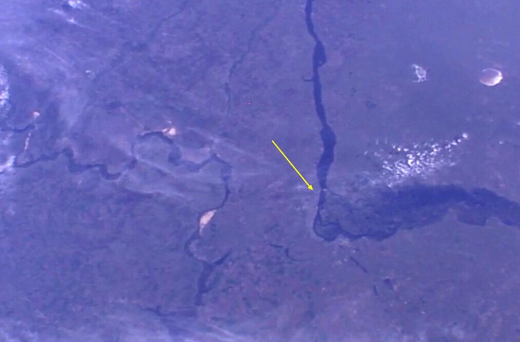 Observation de la Terre depuis l'espace - Page 12 42028951712_a876b7cd03_b