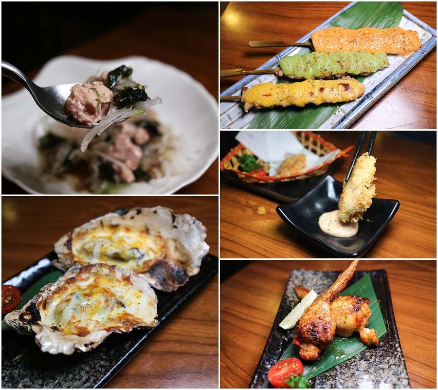 醬串日式串燒居酒屋 (73)