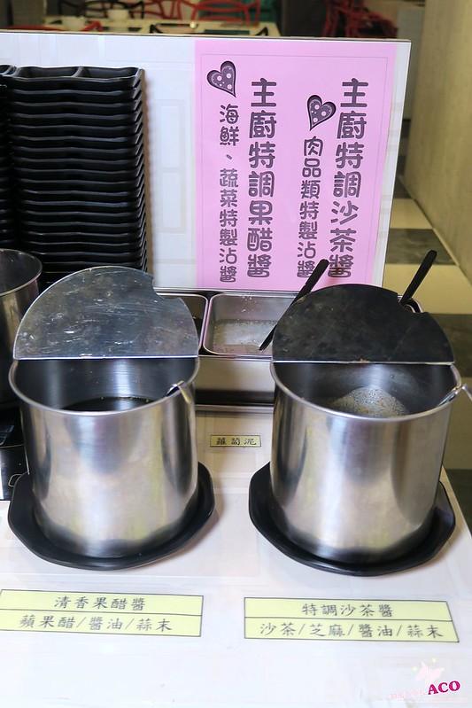 永和火鍋高湯鍋IMG_5884.JPG