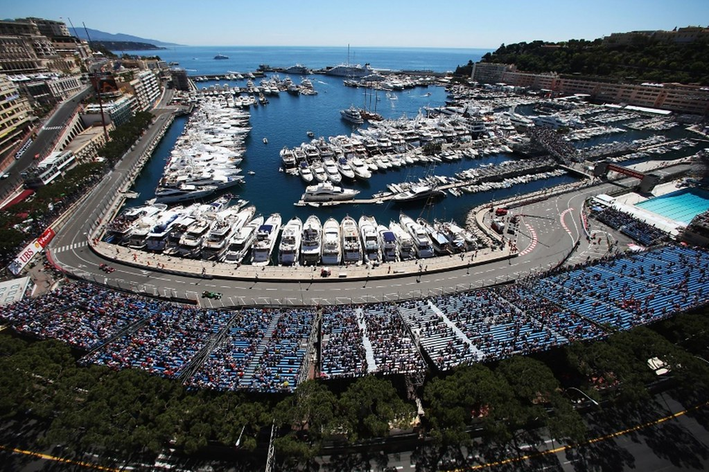Monaco - The Most Romantic Honeymoon Destinations in Europe (planningforeurope.com) (4)