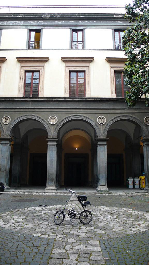 Napoli970