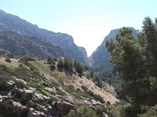 Ardales (Málaga)