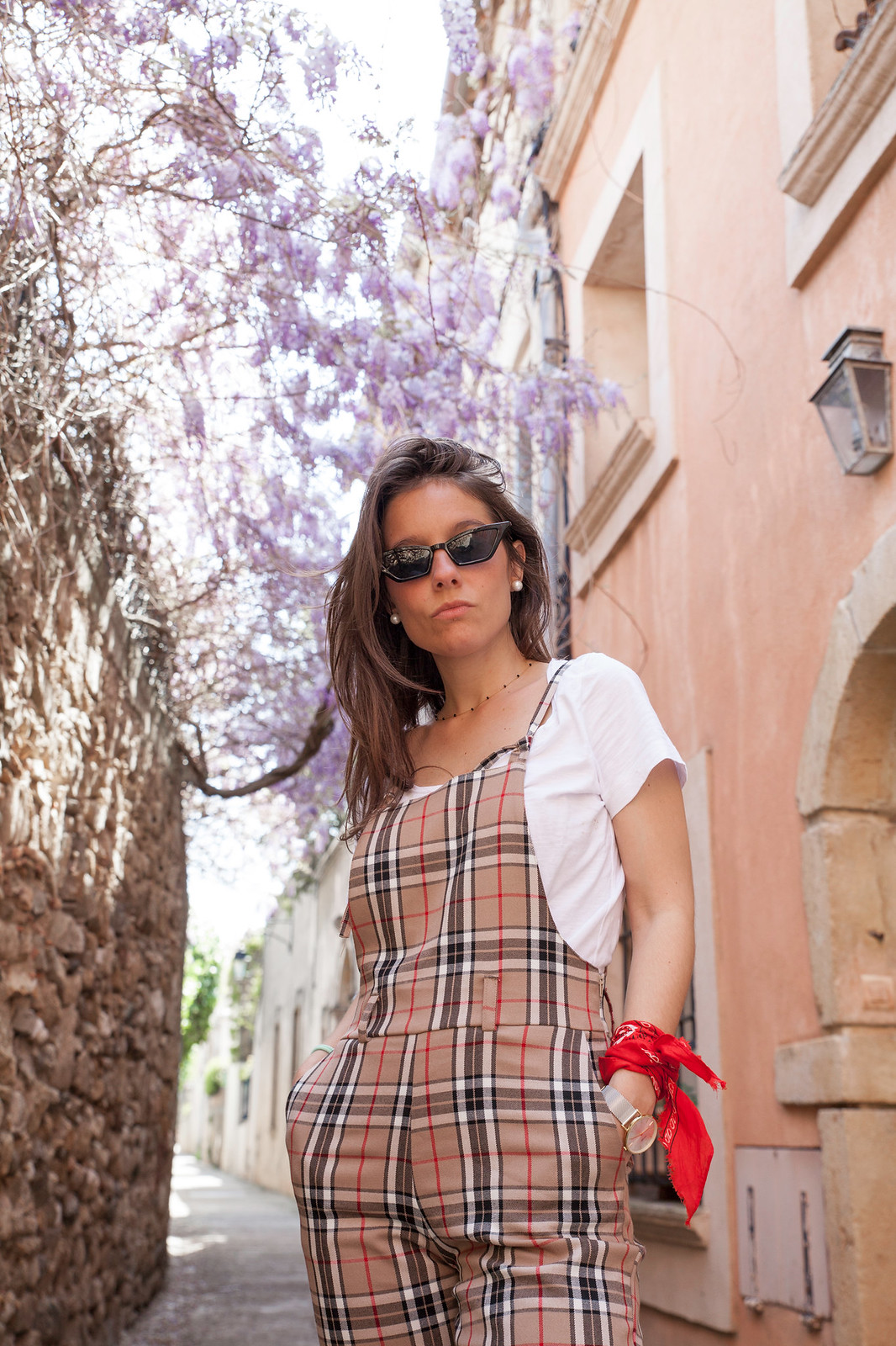 05_BURBERRY_OVERALL_TRICIRCULO_INFLUENCER_THEGUESTGIRL_LAURA_SANTOLARIA