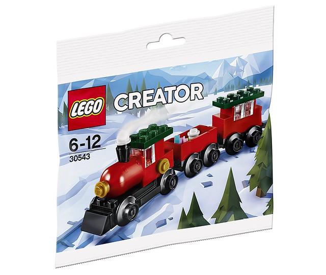30543 Christmas Train (1)
