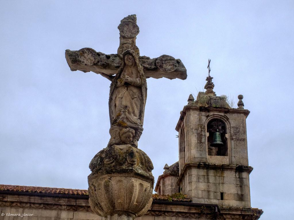 29.- CPIS - 5ª etapa (Allariz-Ourense) (241)