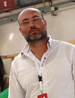 Tommaso Colagrande