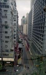 Mody road fr 6th Fl Isquare HKKL 1 24