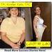 Get Rid of YOUR FAT Now! Call us today! 719-259-0773 https://t.co/McRMf1R2qr