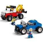 LEGO 31085 Stunt Truck Transporter 4