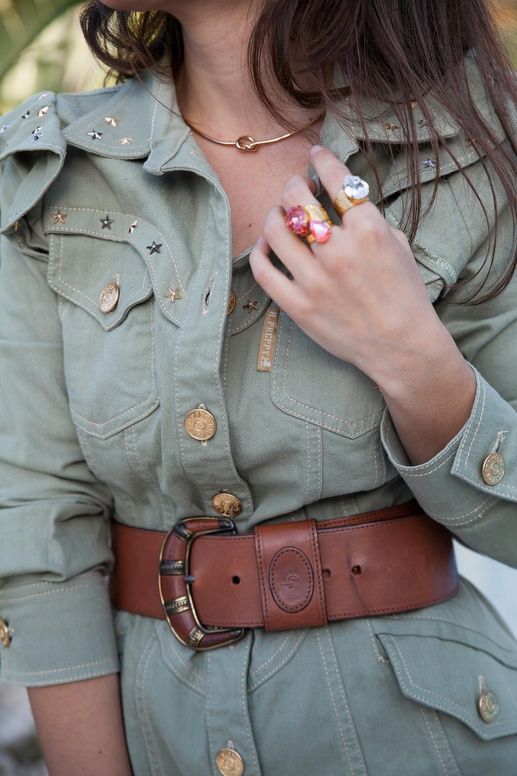 caroline svedbom jewels colors laura santolaria fashion influencer