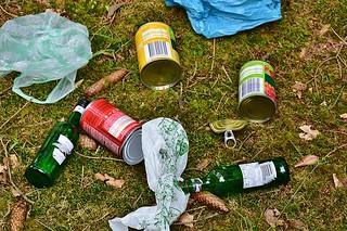 garbage-2416624_640