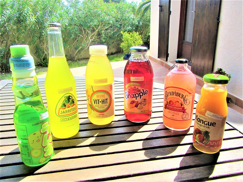 taste-it-drinks-pack-voyage-boissons-sans-alcool-thecityandbeauty.wordpress.com-blog-lifestyle-IMG_0446 (3)