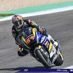 2018-M2-Bendsneyder-Spain-Jerez-027