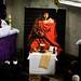 Напередодні Своїх страстей і смерті Ісус Христос установив Святі Тайни Священства і Євхаристії