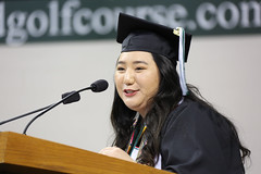 Spring 2018 Commencement-91