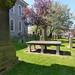Irvine Old Parish Churchyard (345)
