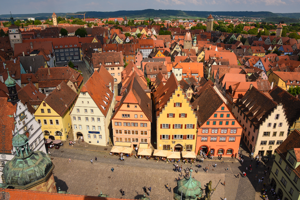 Rothenburg-(28)