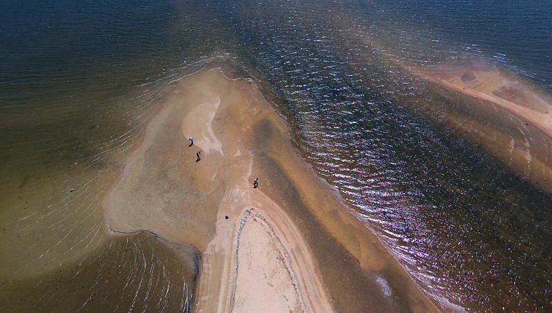 香櫨園浜HDR16