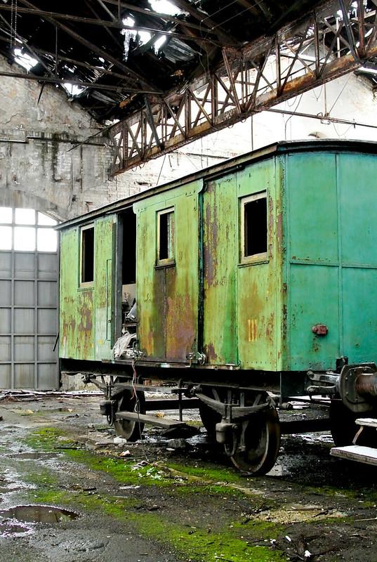 Abandoned Budapest_3_2018-45
