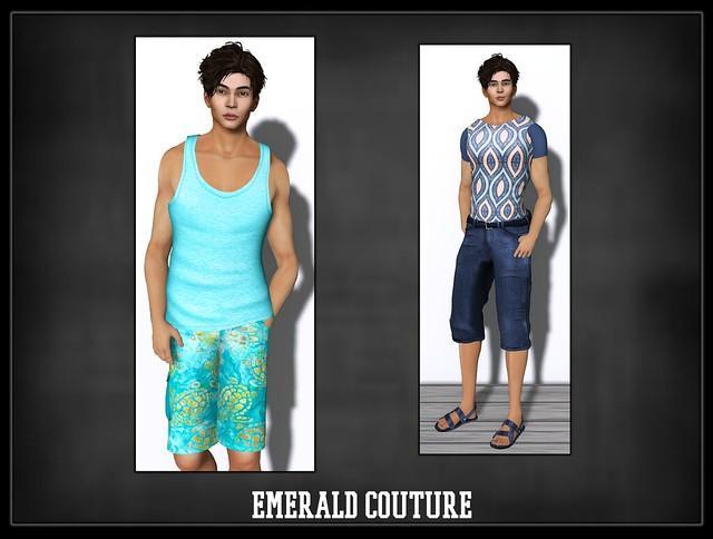 emeraldcouture2
