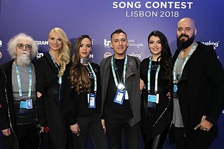 2018_Serbia_press