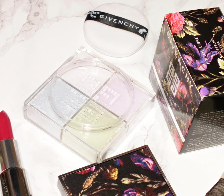 givnchy couture edition 2018 prisme libre 01 (2)