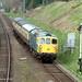 33116 at Rothley